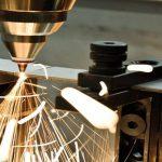 3 ključna faktora za kvalitetno lasersko rezanje