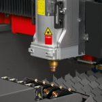 Savjeti za održavanje laserskog rezača metala