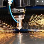 Metode i vrste laserskog rezanja metala