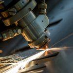 Kako odabrati pomoćni plin za laserko rezanje metala?