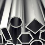 Usporedna tablica normizacije aluminija