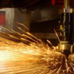 Na što treba pripaziti pri laserskom rezanju limova?