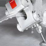 Karakteristike i prednosti rezanja metala vodom