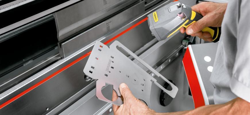 10 savjeta za savijanje aluminija