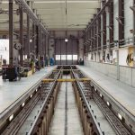 Automatizirani sustavi – novi trend u industriji