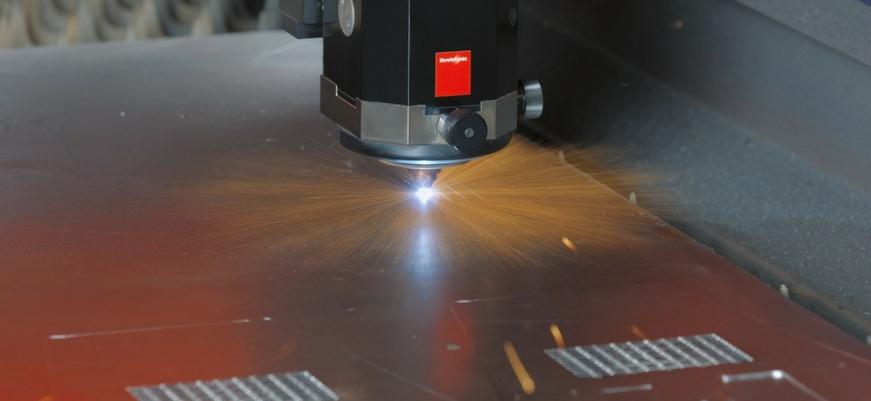 3 najvažnija parametra za kvalitetno lasersko rezanje
