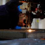 Proizvodnja Laser Ing 23