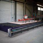 Proizvodnja Laser Ing 21