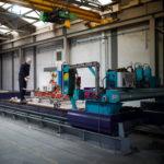 Proizvodnja Laser Ing 20