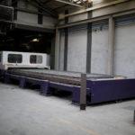 Proizvodnja Laser Ing 18