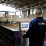 Proizvodnja Laser Ing 14