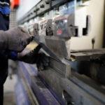 Proizvodnja Laser Ing 12