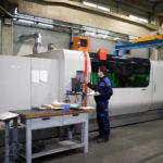 Proizvodnja Laser Ing 02