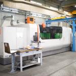 Proizvodnja Laser Ing 06