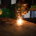 Proizvodnja Laser Ing 25