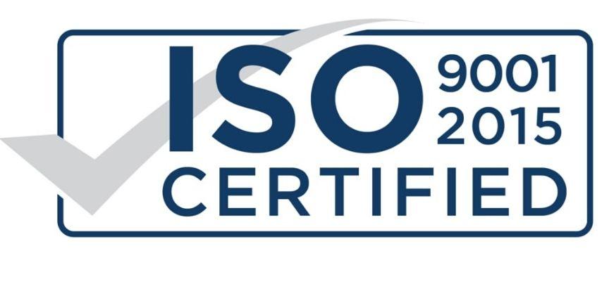 Obnova certifikata te tranzicija na normu ISO 9001:2015