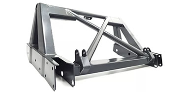 Metalne konstrukcije i sklopovi