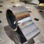 Usluge varenja svih vrsta metala