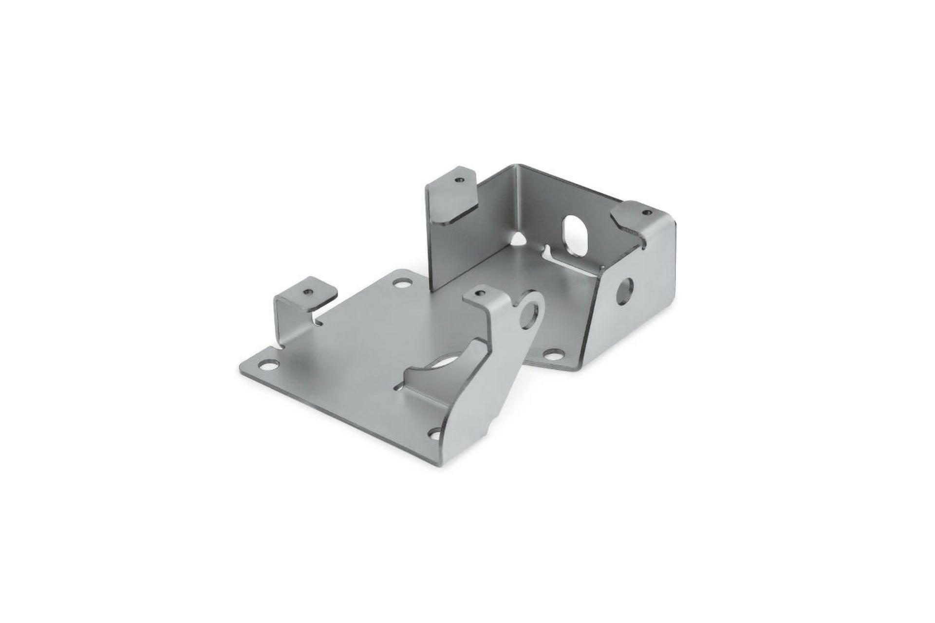 Proizvodi – savijanje metala – primjer 2