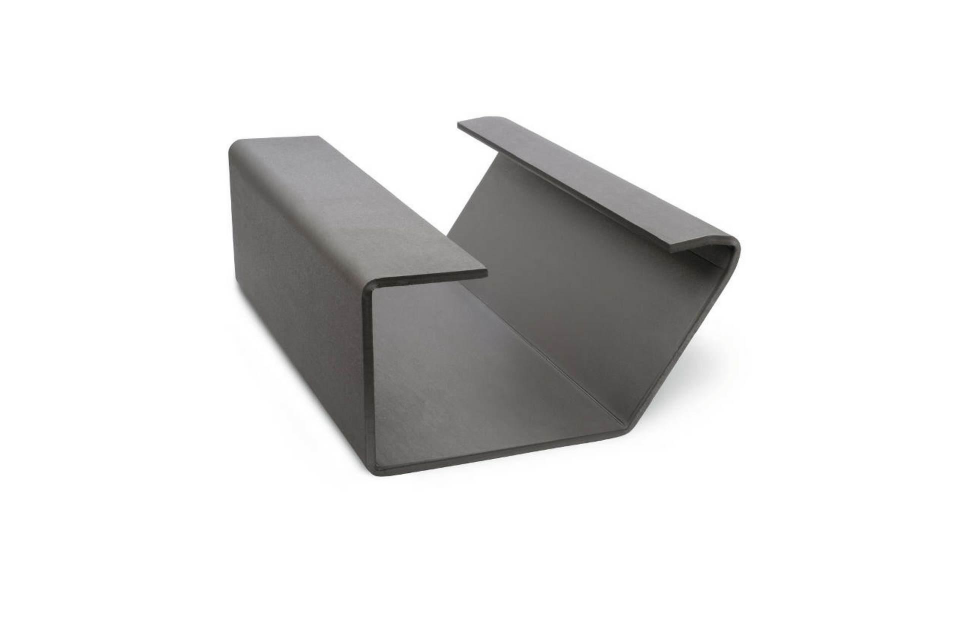 Proizvodi – savijanje metala – primjer 6