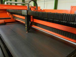 laser-rabljeni-prodaja - laser-stroj-prodaja-003.jpg