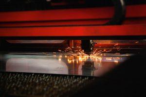 laser-rabljeni-prodaja - laser-stroj-prodaja-005.jpg