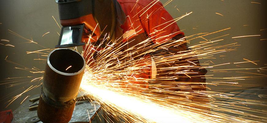 Rezanje metala odvajanjem čestica